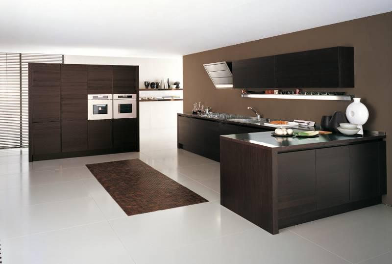 Cucine Moderne Piana Arredamenti