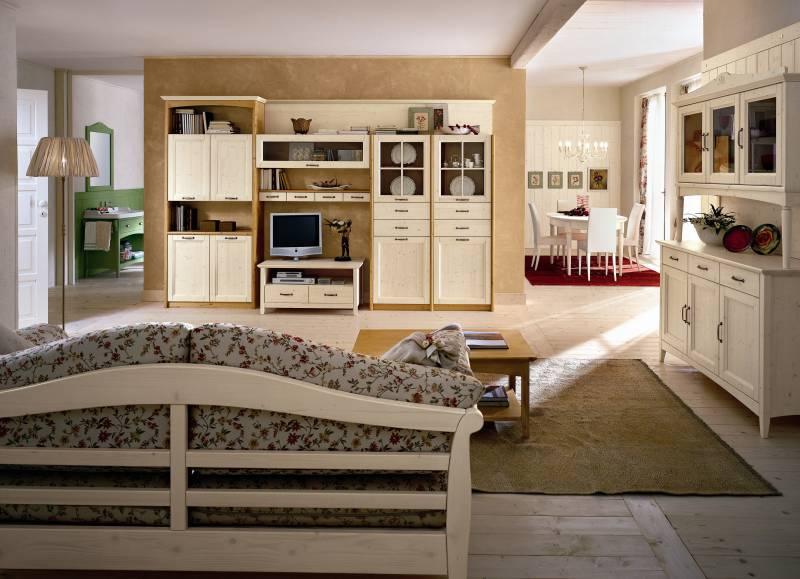 Emejing Soggiorno Inglese Contemporary - Idee Arredamento Casa ...